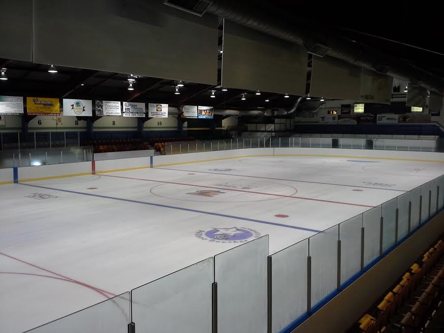 arena-saintagapit