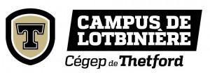 logo-2015-campus-lotbinire-couleur-fond-blanc