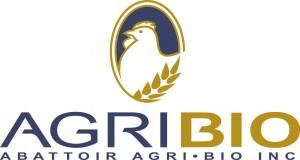 Logo agri bio