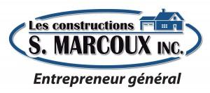 logo-construction-s-marcoux