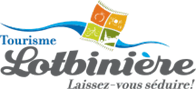 logo_tourisme_lotbiniere