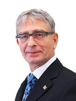 Pierre Audesse