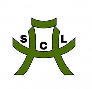 sacl_vert