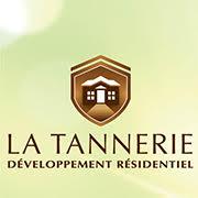 logo La Tannerie