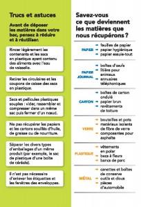 charte-carte-crop_Page_2