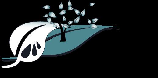 logo-saintagapit