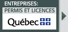 Bouton_permis_pour_sites_municipalites