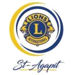 club-lion